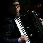 Сергей Осокин, V-Accordion FR-7x, Roland V-Accordion Festival, ЦДХ, Москва, 7 сентября 2010 г.